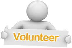 HolidayExplorers_web_volunteer2