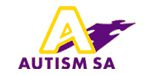 autismsa