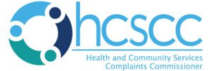HCSCC logo